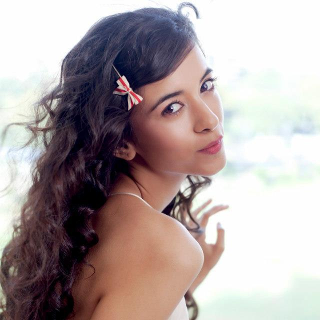 Saba Azad Images   Picture 7