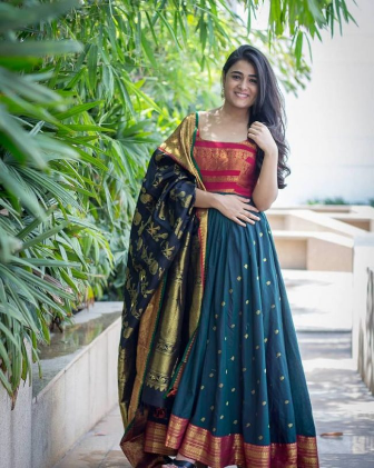 Shalini Pandey Latest Photos | Picture 3