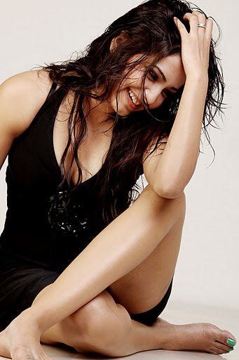 Samantha hot photos old collection 1 | Picture 19
