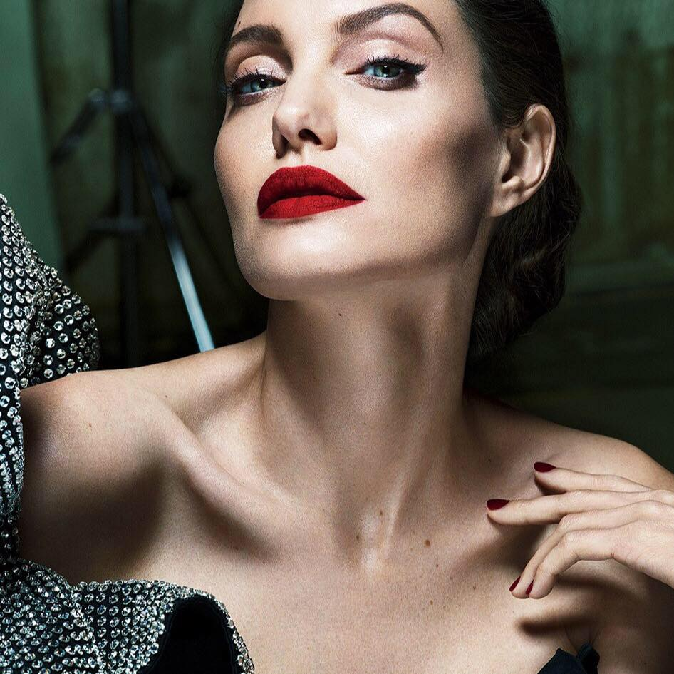 Angelina Jolie Images | Picture 1