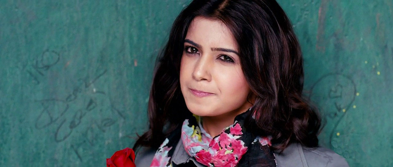 Samantha hot photos old collection 2 | Picture 3