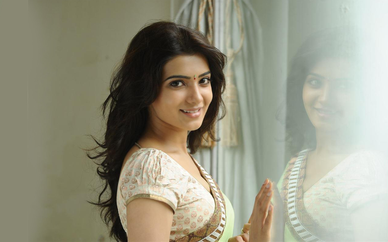 Samantha photos old collection 2 | Picture 8