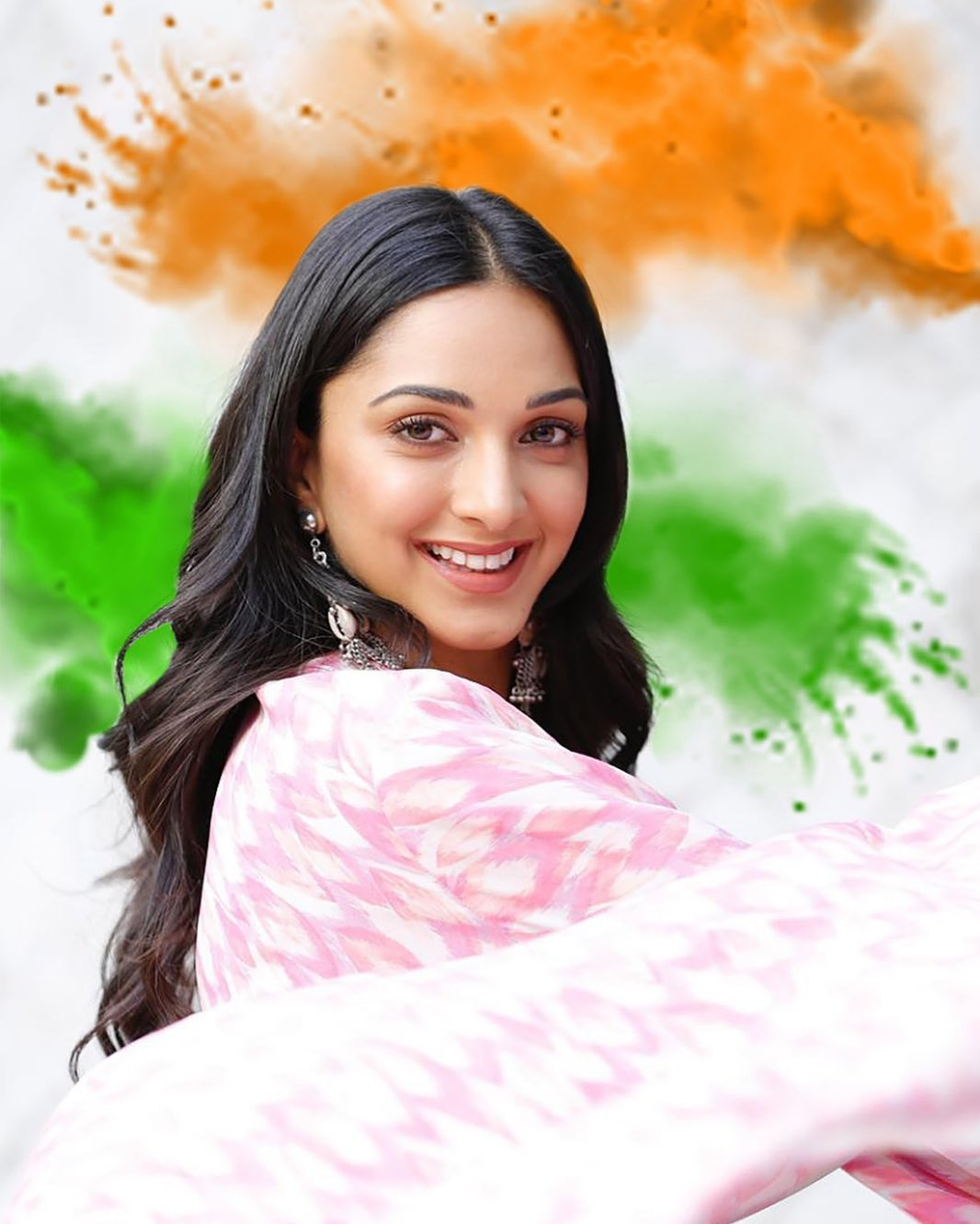 Kiara Advani Latest Images | Picture 4