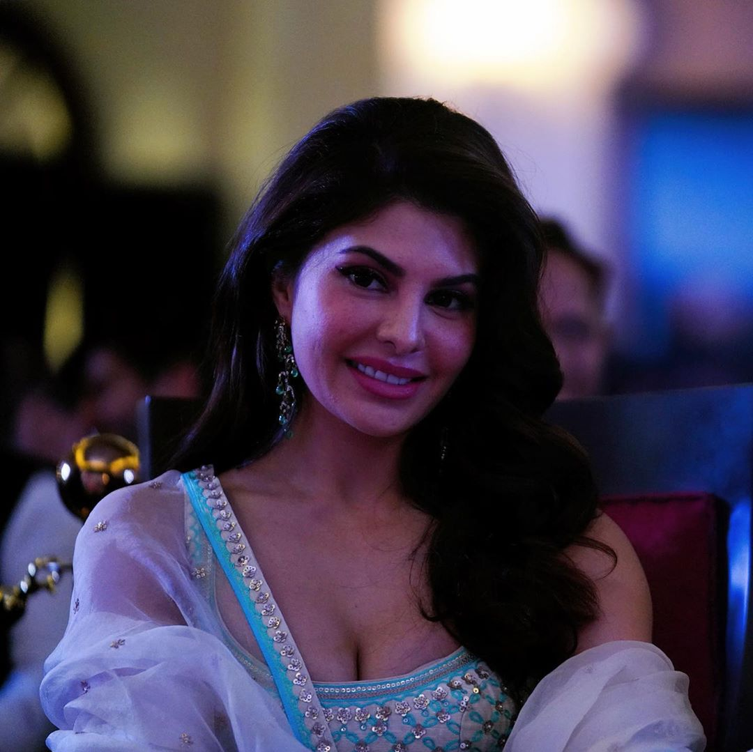 Jacqueline Fernandez Latest Photos | Jacqueline Fernandez Latest Photos |  7