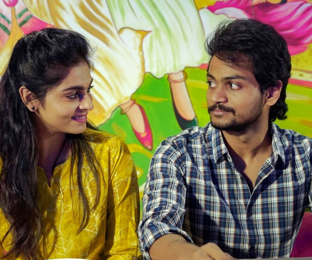 Surya Web Series Images   Picture 11