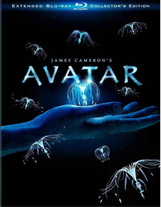 Avatar 2019 Images | Picture 2