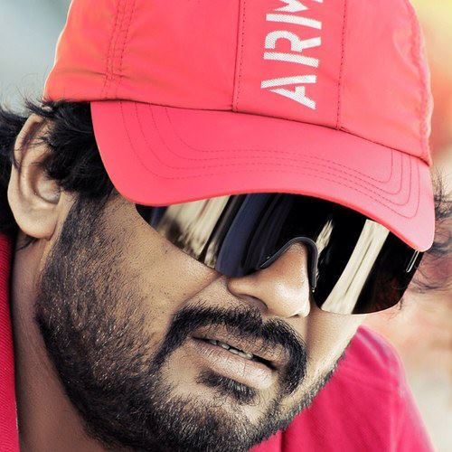 Puri Jagannadh Latest Photos | Picture 1