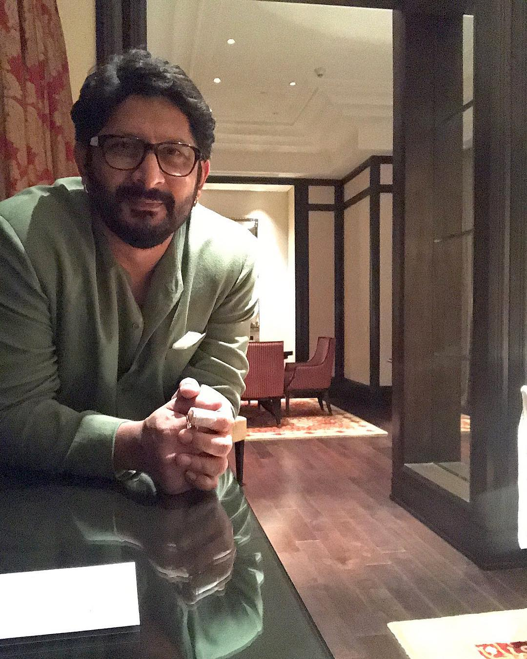 Arshad Warsi Latest Photos   Picture 8