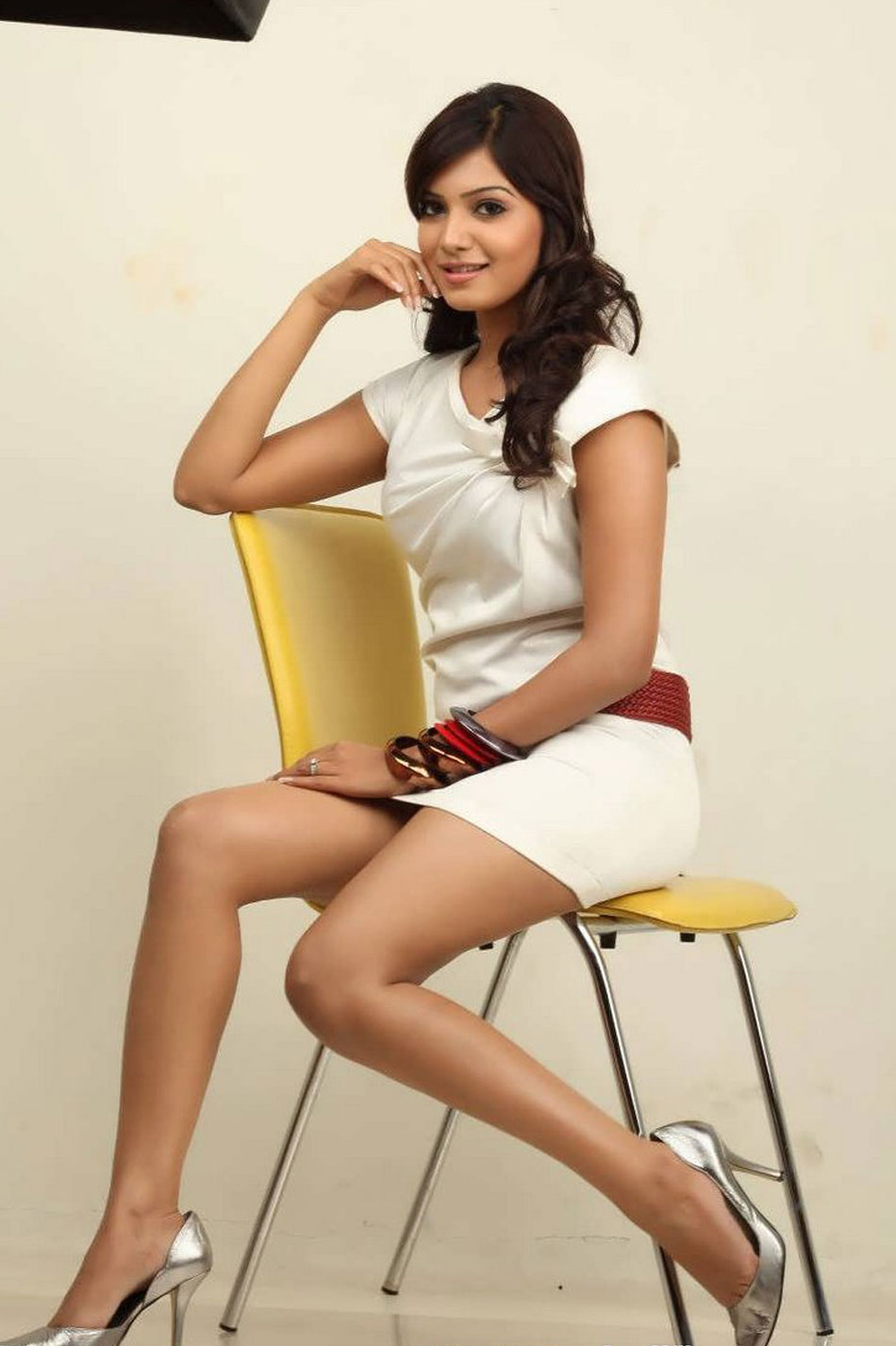 Samantha hot photos old collection 1 | Picture 6