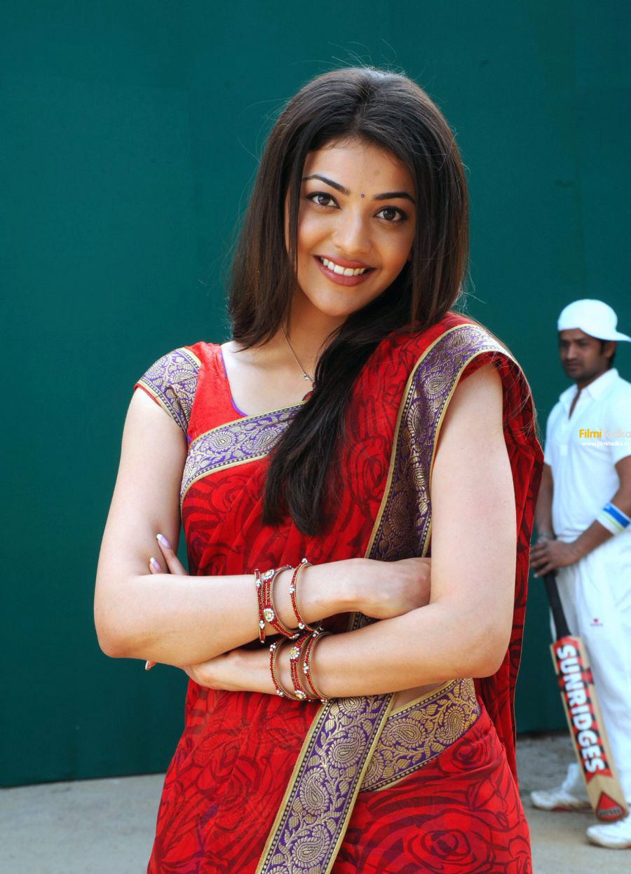 Kajal Aagarwal Latest Photos 1   Picture 12