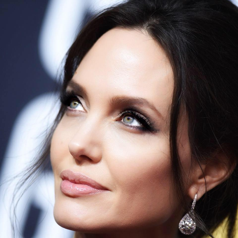 Angelina Jolie Images | Picture 2