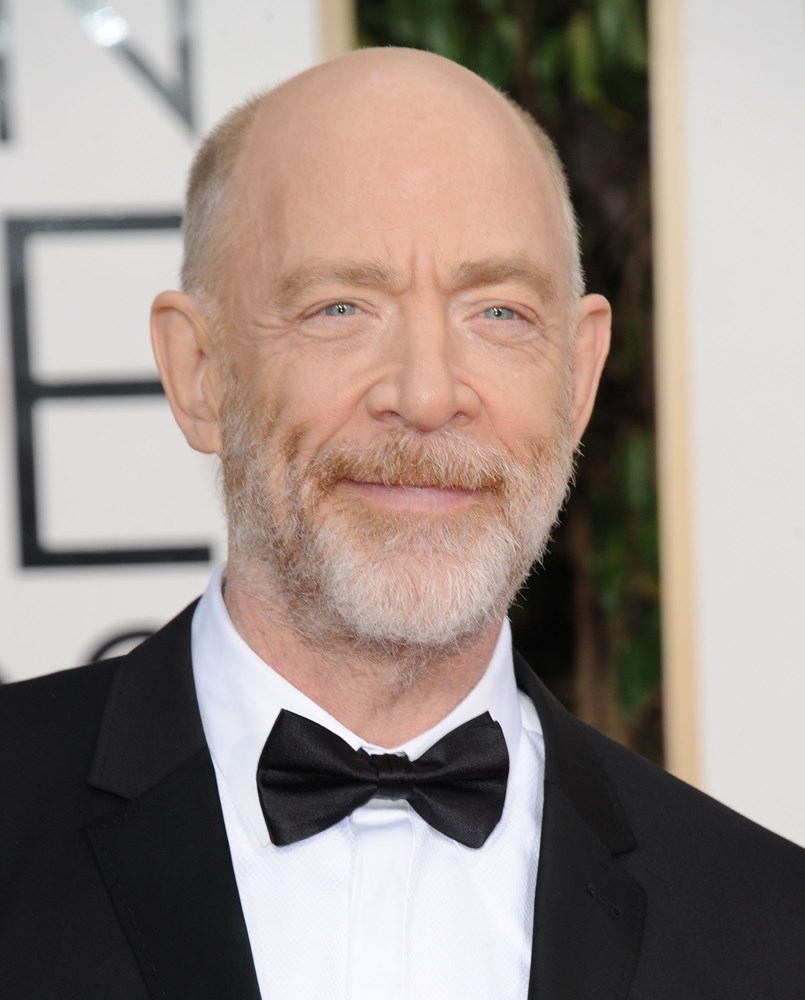J. K. Simmons Latest Photos | Picture 6
