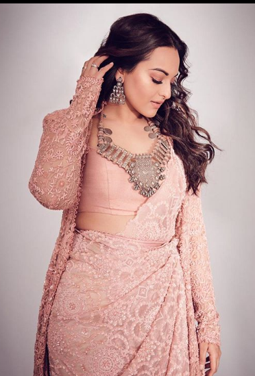 Sonakshi Sinha  Latest Photos   Picture 11