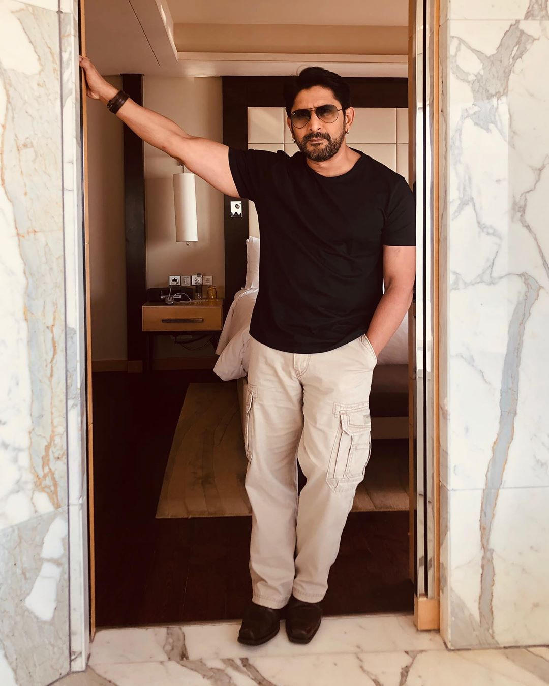 Arshad Warsi Latest Photos   Picture 9