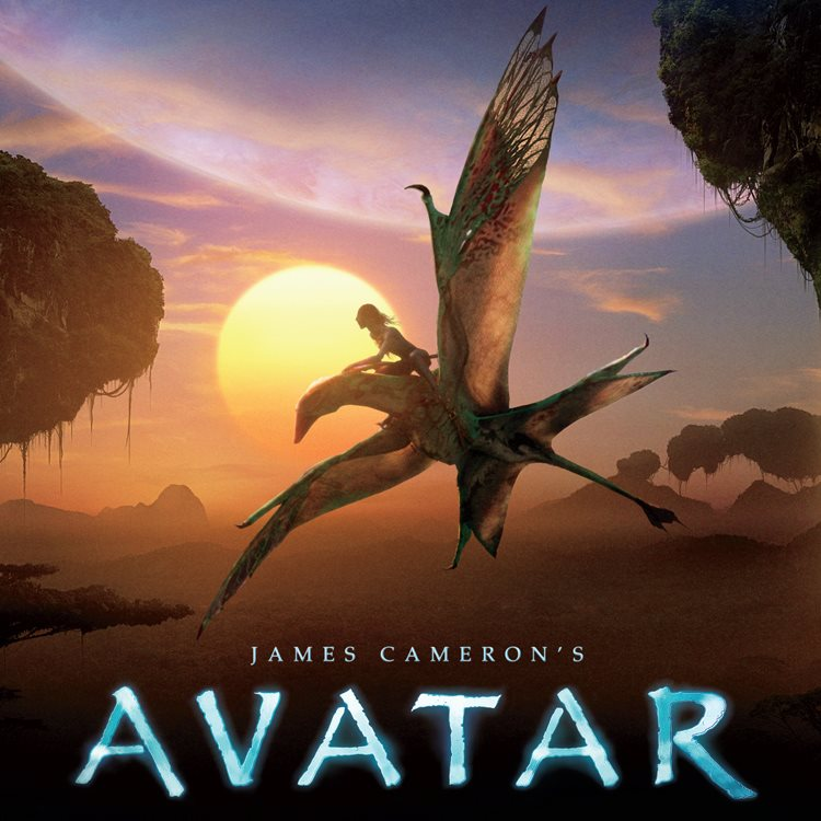 Avatar 2019 Images | Picture 3
