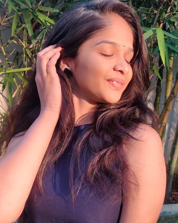 Nithyasree Goru Latest Photos | Picture 3