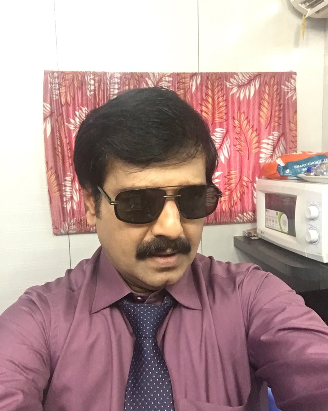 Vivek Tamil Actor Latest Photos | Picture 16