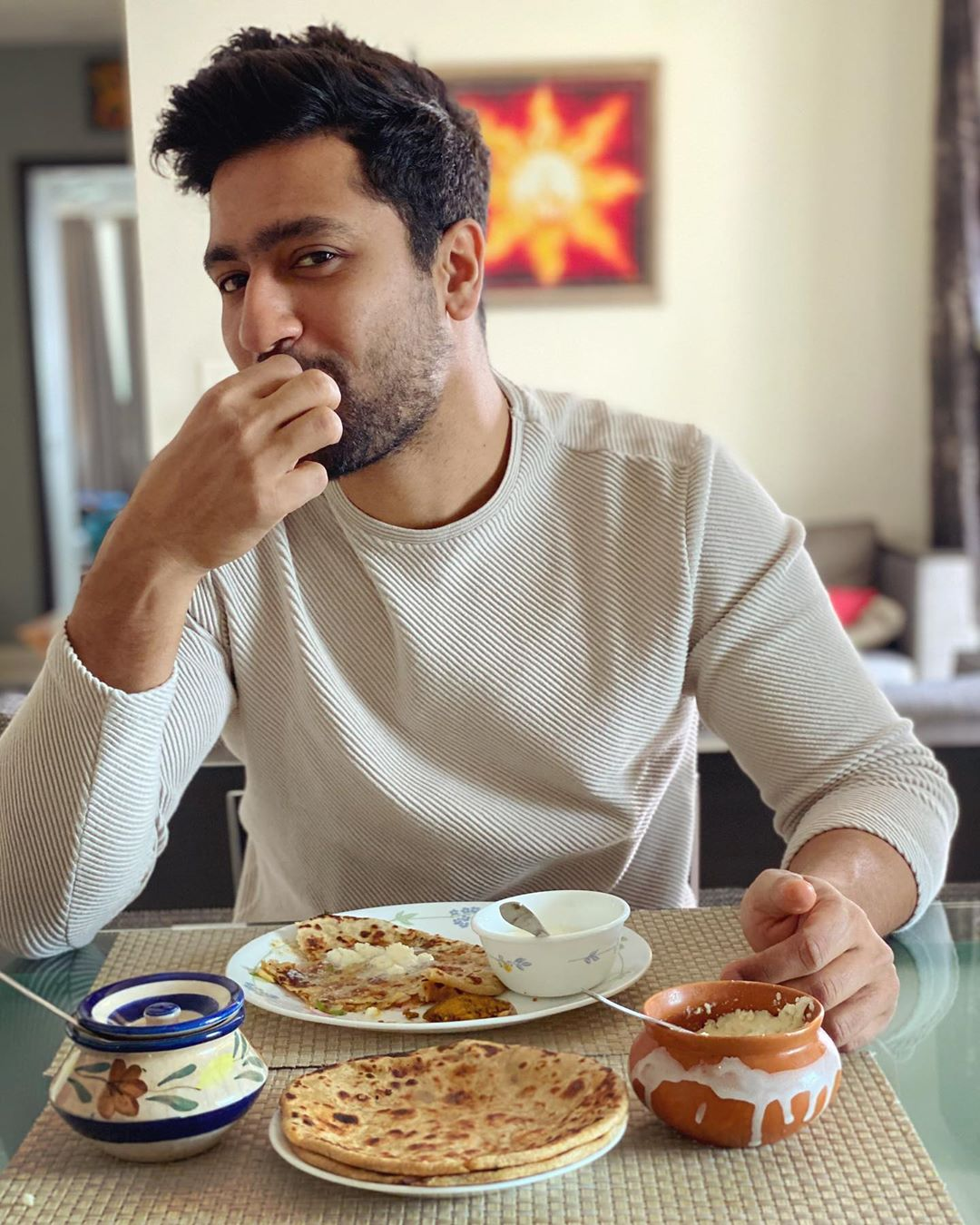 Vicky Kaushal Life, Age, Height, Weight, Wife, Biography ...