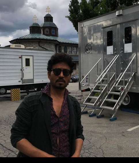 Irrfan Khan Latest Photos   Picture 4