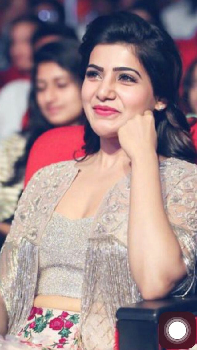 Samantha photos old collection 1 | Picture 7