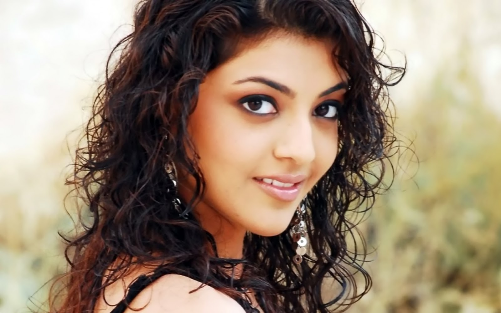 Kajal Aagarwal Latest Photos 2   Picture 16