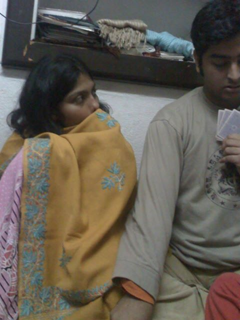 Arijit Singh Rare Unseen, Family, Personal Photos | Picture 3