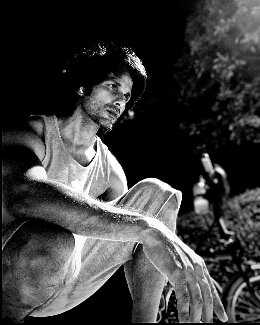 Shahid Kapoor Latest Photos | Picture 10