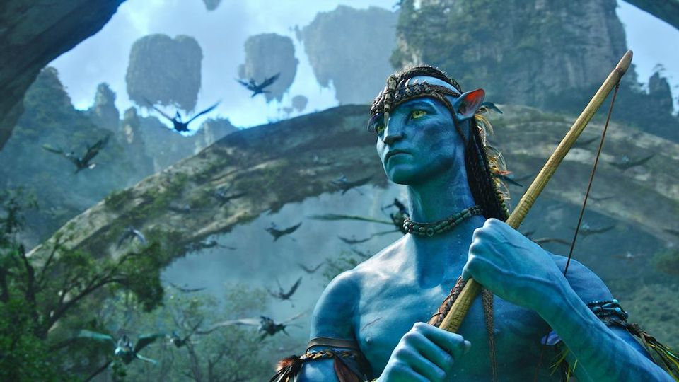 Avatar 2019 Images | Picture 4