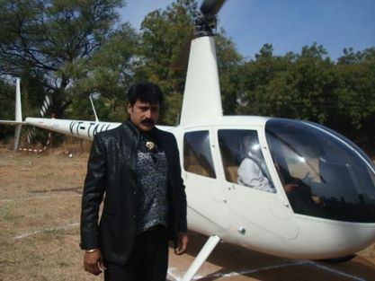 Mohanlal Latest Photos | Picture 5