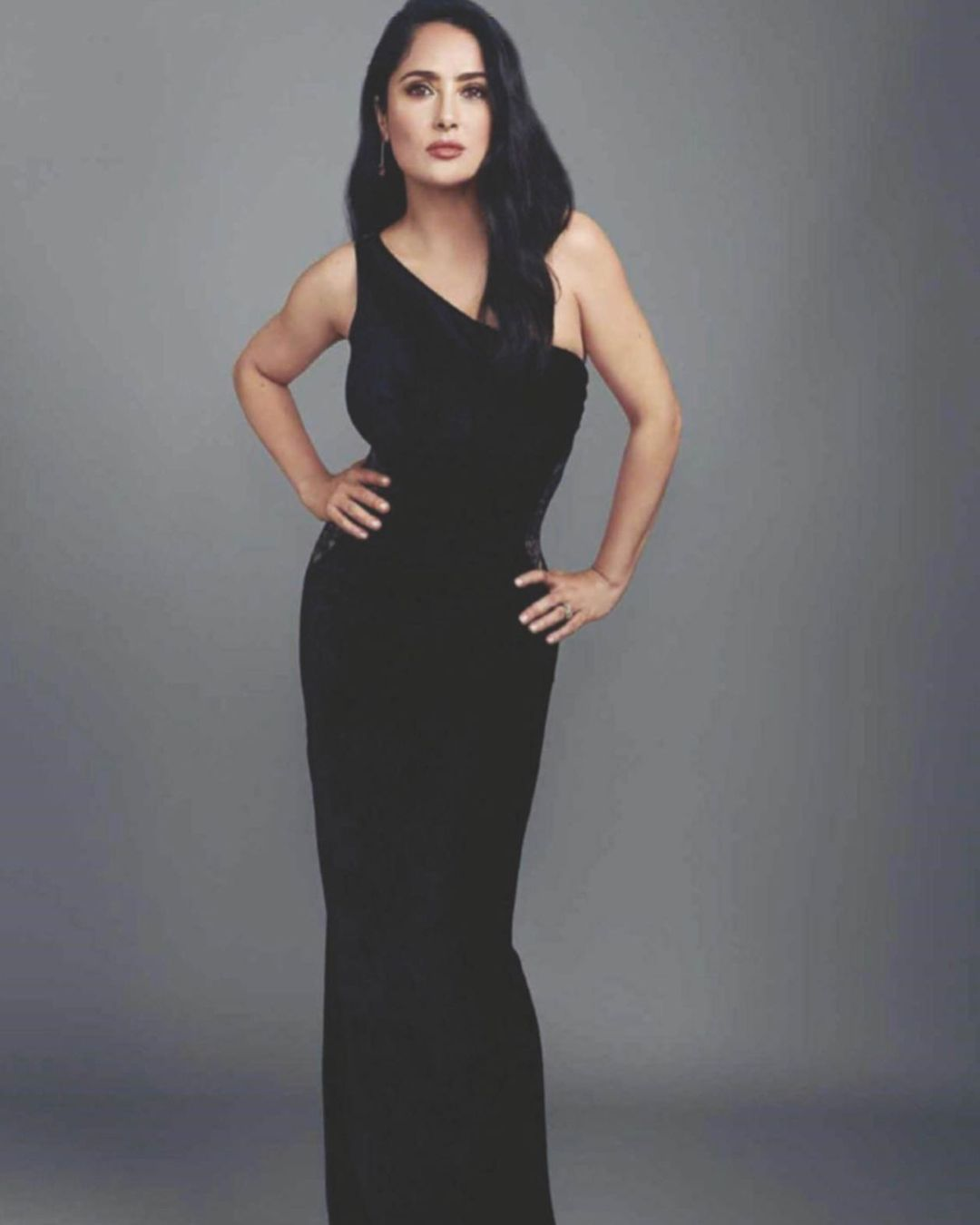 Images of Salma Hayek | Picture 3