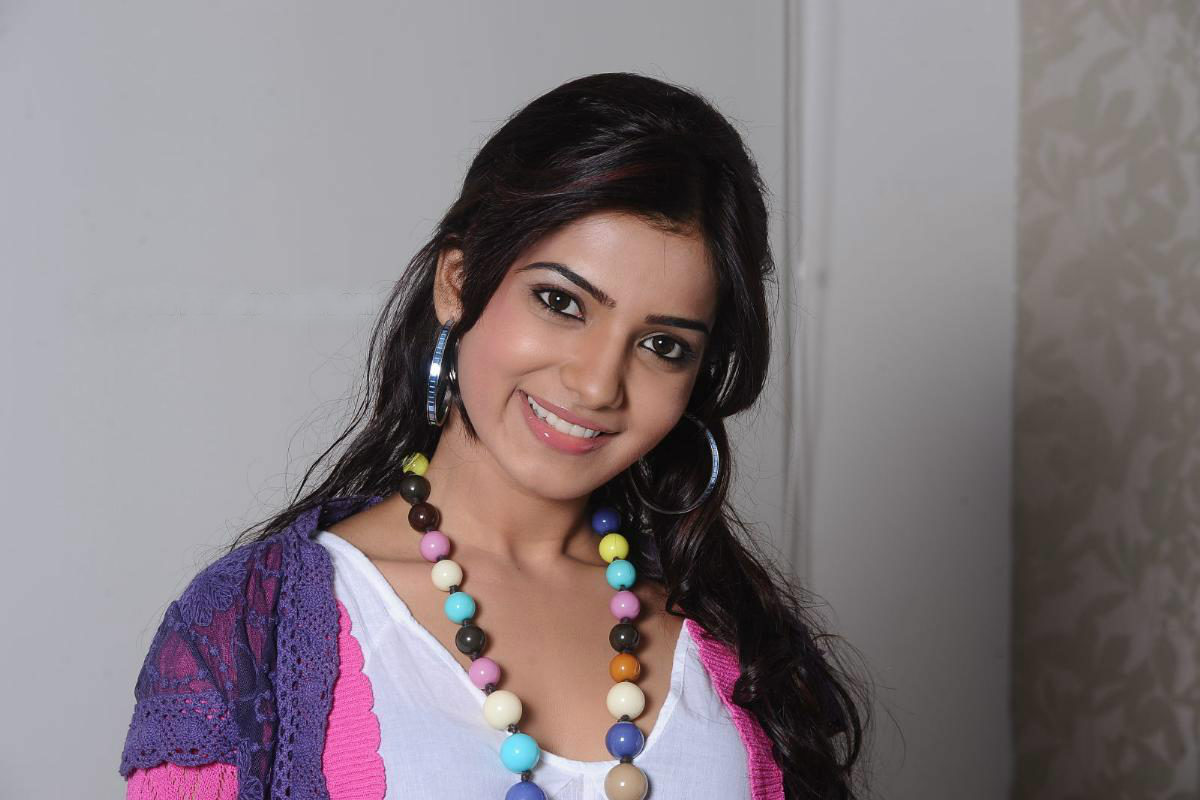 Samantha photos old collection 2 | Picture 4
