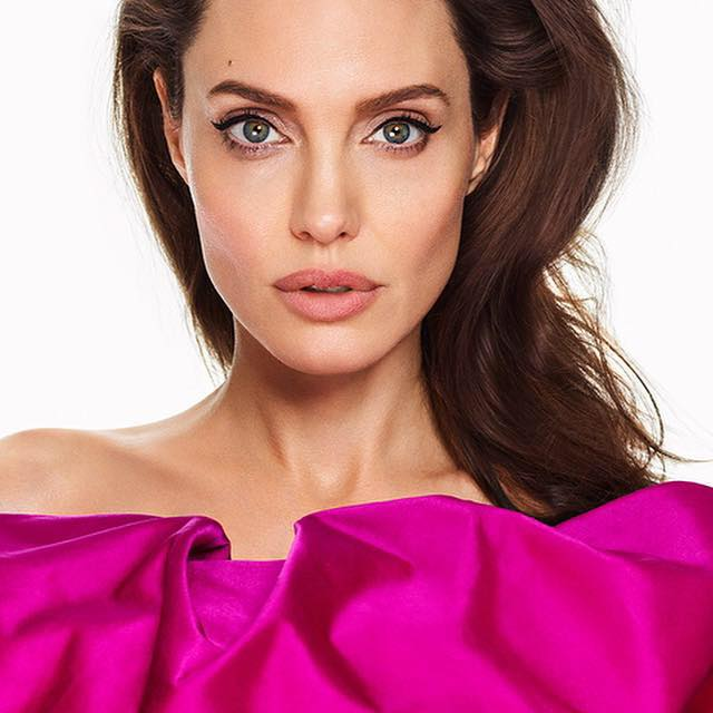Angelina Jolie Images | Picture 3