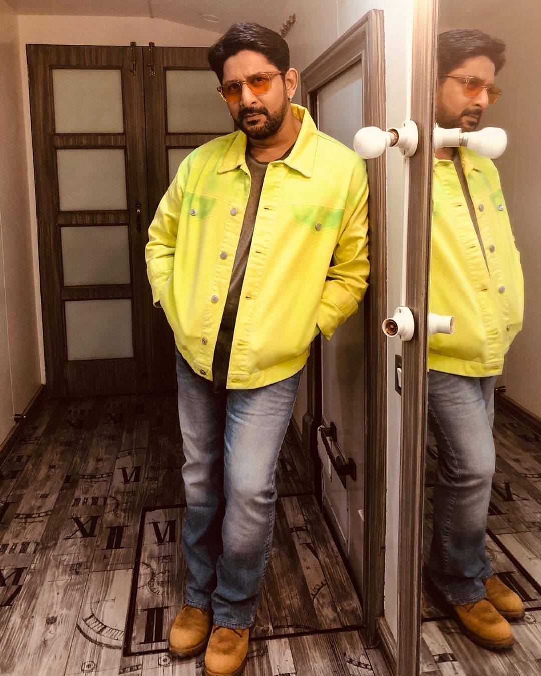 Arshad Warsi Latest Photos   Picture 4