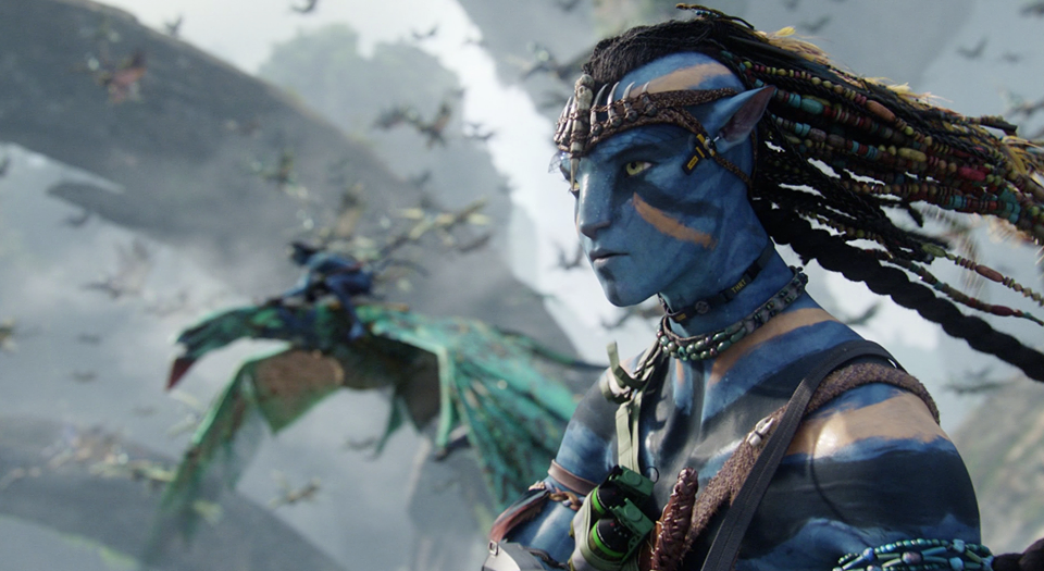 Avatar 2019 Images | Picture 5