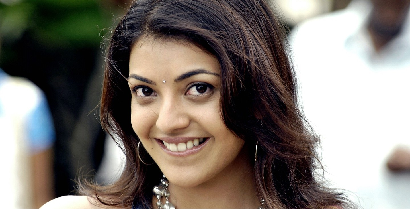 Kajal Aagarwal Latest Photos 2   Picture 15