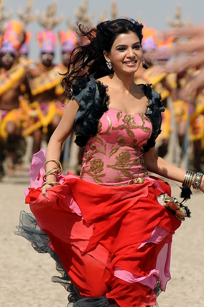 Samantha hot photos old collection 1 | Picture 12