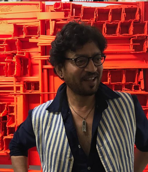 Irrfan Khan Latest Photos   Picture 6