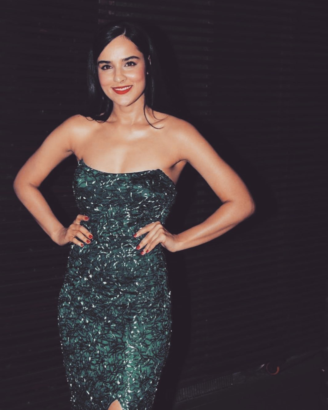Angira Dhar Latest Photos   Picture 3