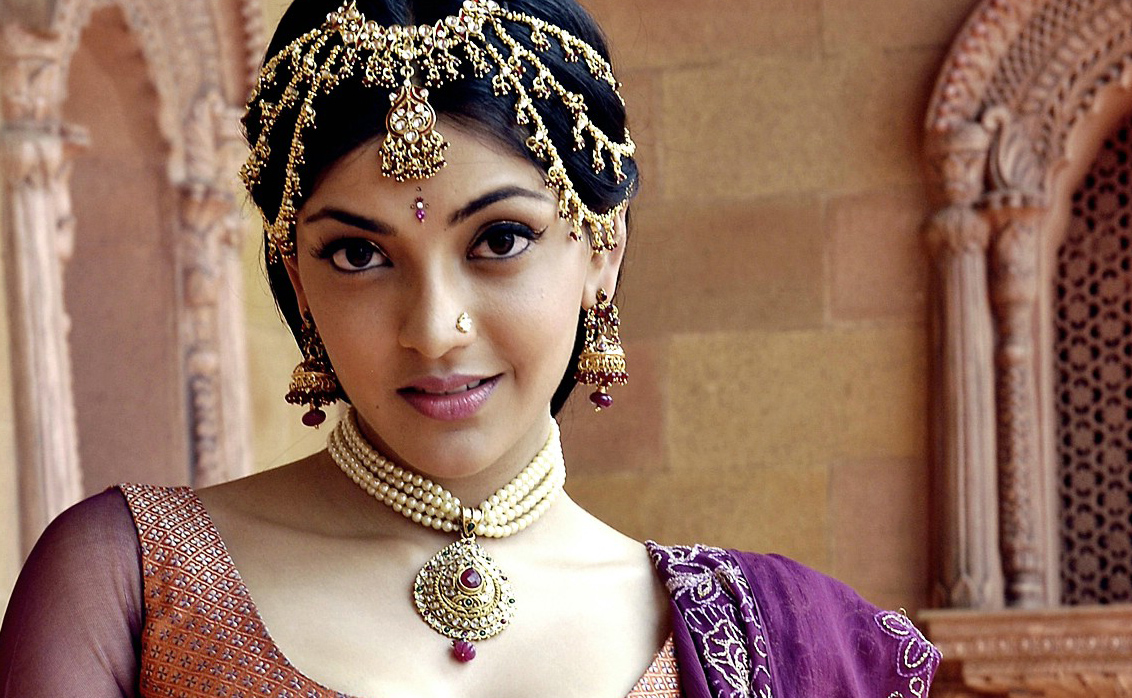 Kajal Aagarwal Latest Photos 2   Picture 4