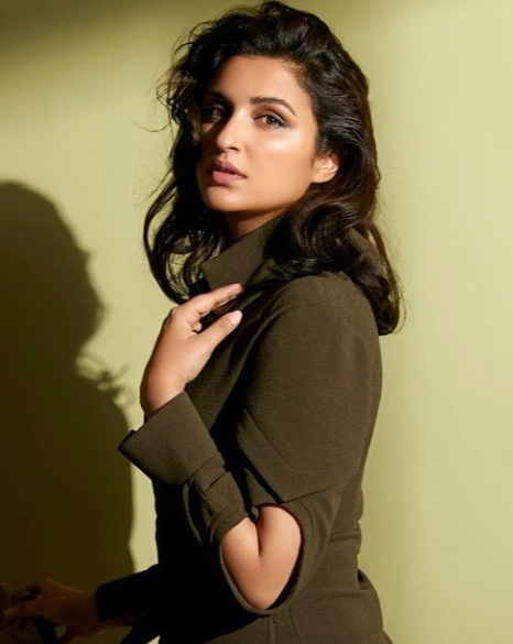 Parineeti Chopra Latest Photos | Picture 12