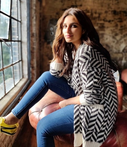 Parineeti Chopra Latest Photos | Picture 3