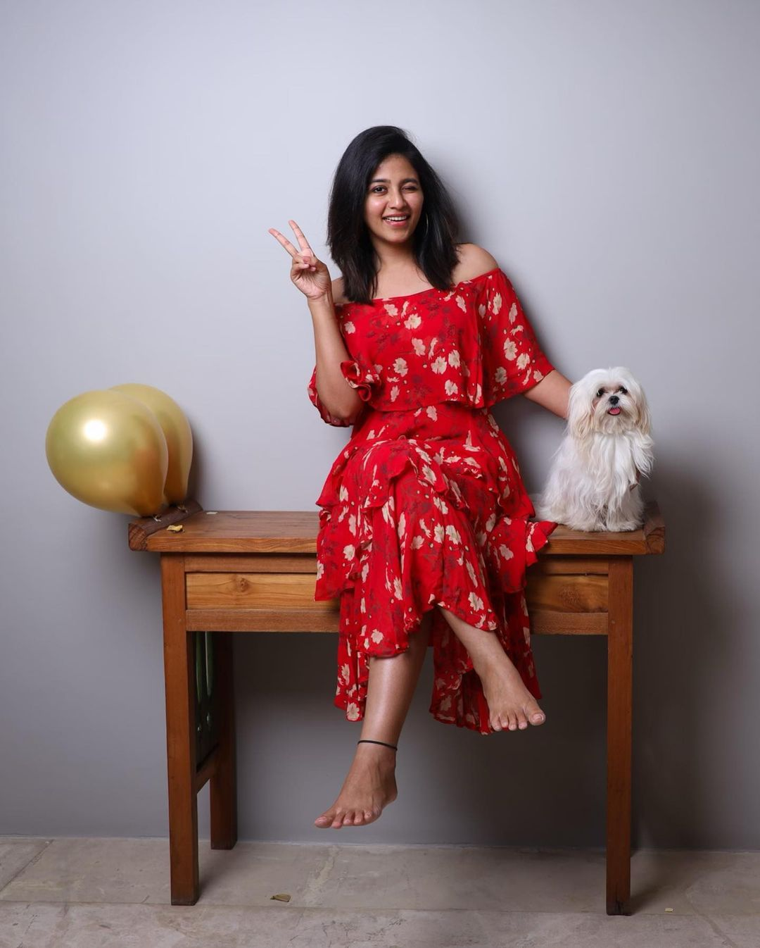 Anjali Latest Photos   Picture 20