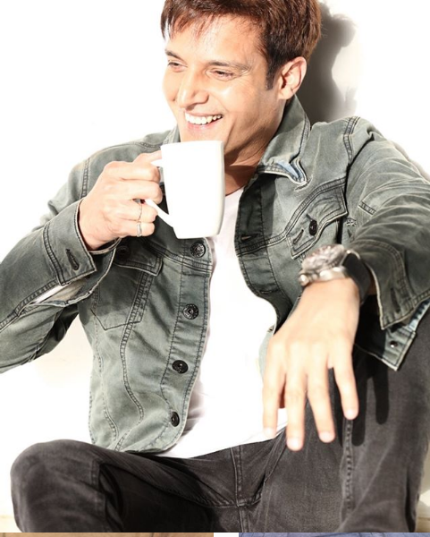 Jimmy Sheirgill Latest Photos | Picture 4