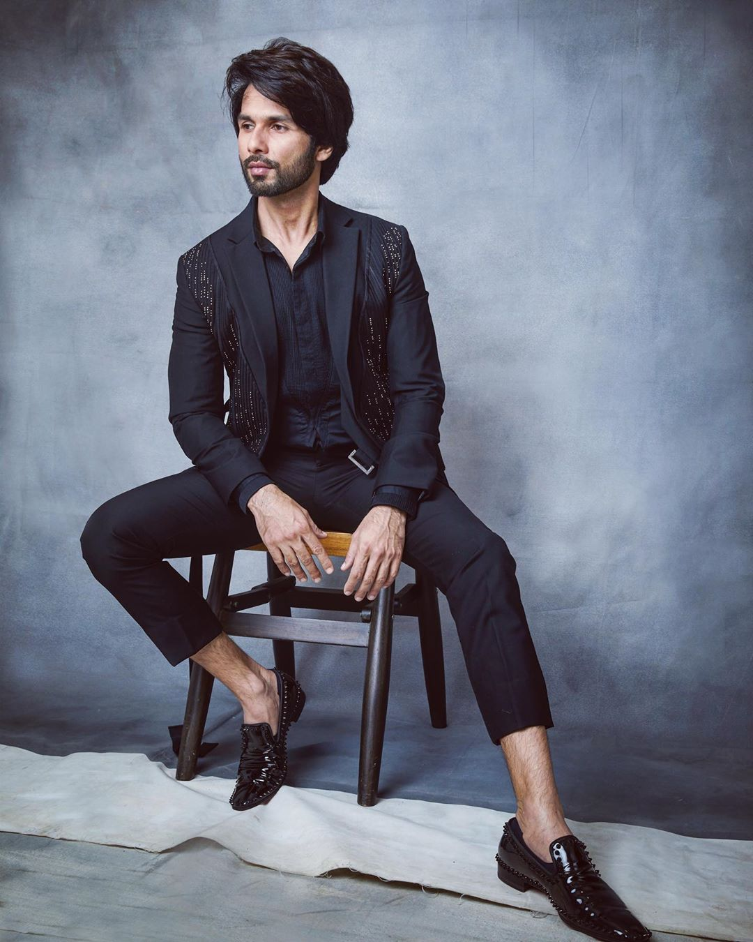 Shahid Kapoor Latest Photos | Picture 6