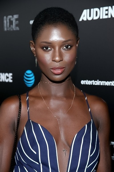 Jodie Turner-Smith Images   Picture 10