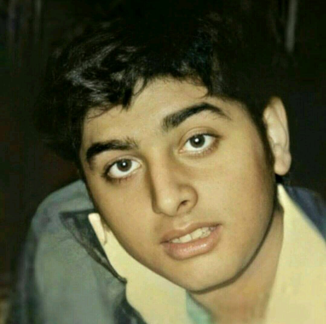 Arijit Singh Rare Unseen, Family, Personal Photos | Picture 15