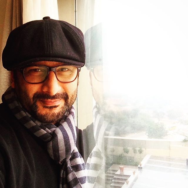 Arshad Warsi Latest Photos   Picture 6