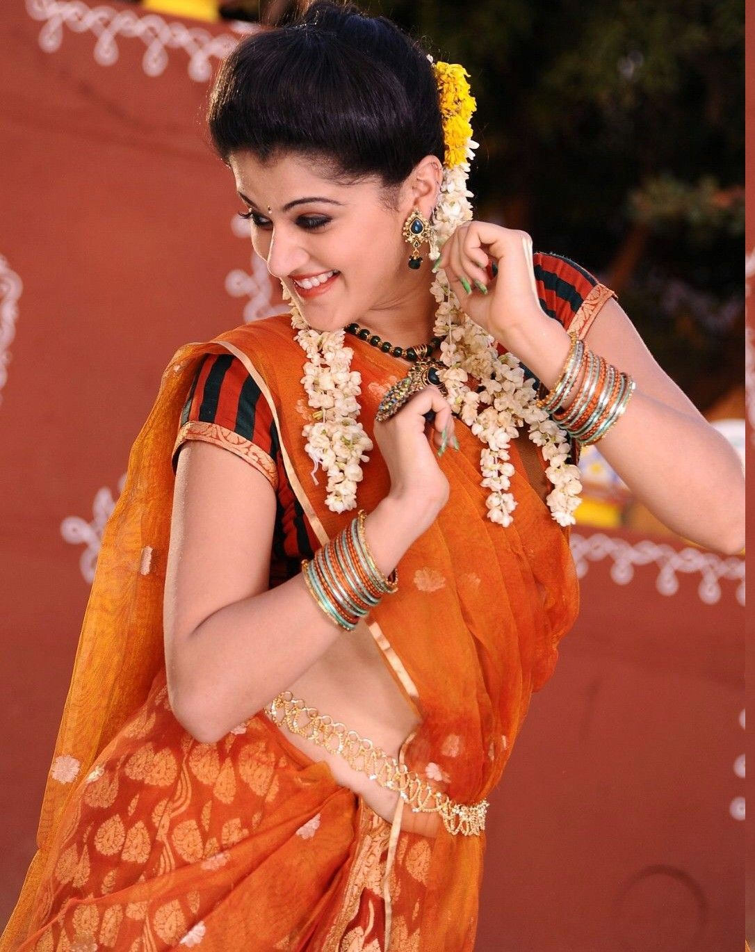 Taapsee Pannu Latest Photos | Picture 2