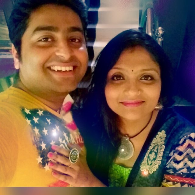 Arijit Singh Rare Unseen, Family, Personal Photos | Picture 4