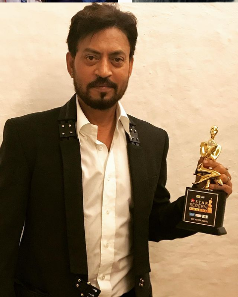 Irrfan Khan Latest Photos   Picture 3